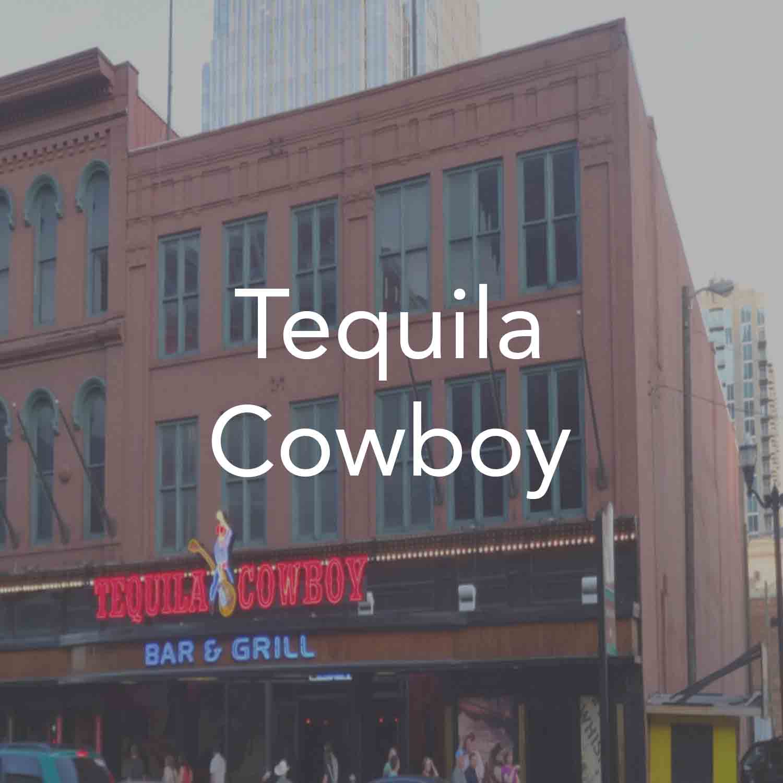 TequilaCowboy.jpg