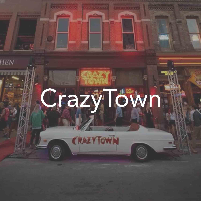 CrazyTown.jpg