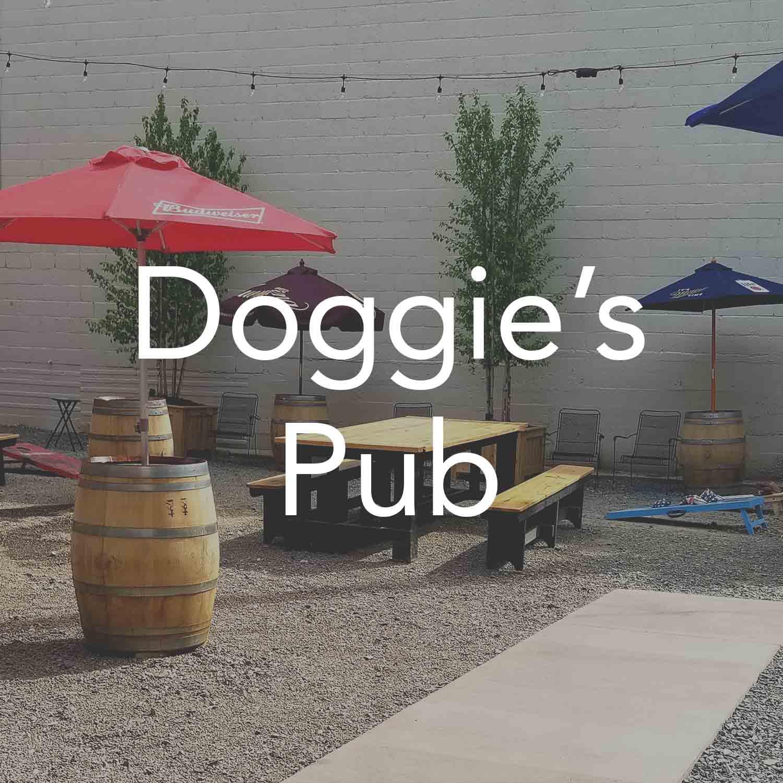 Doggies_website_3.jpg
