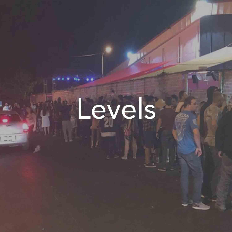 levelswebsite.jpg