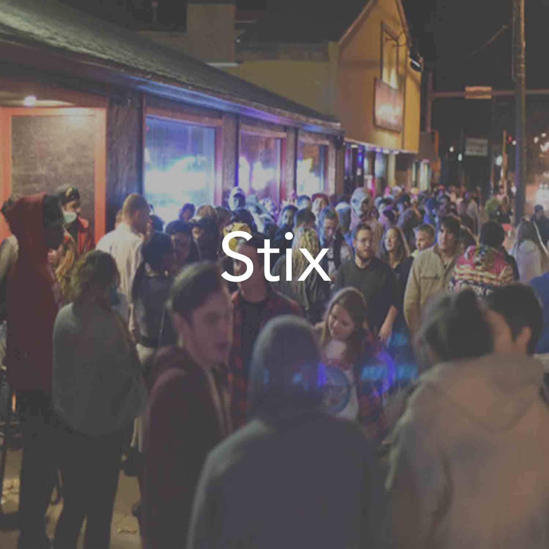 stixwebsite.jpg