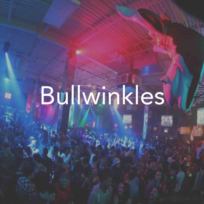 BullwinklesWebsite.jpg