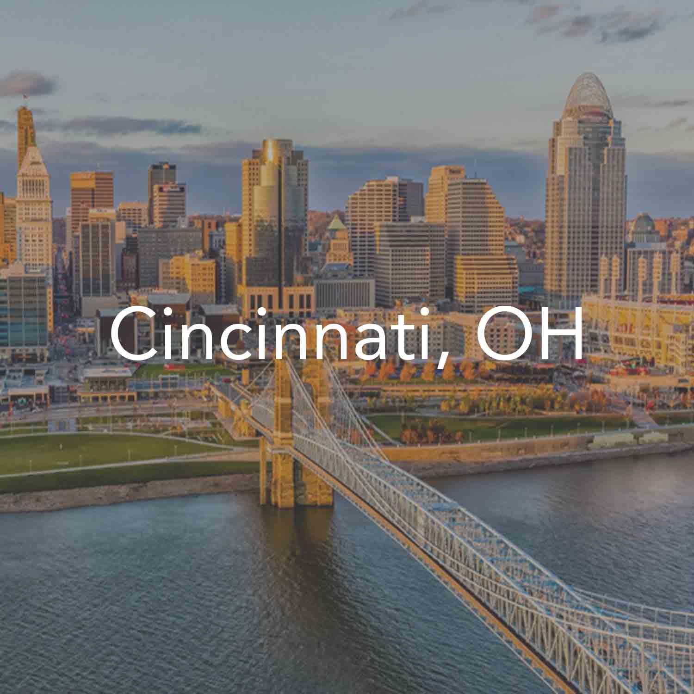 CincinnatiWebsite.jpg