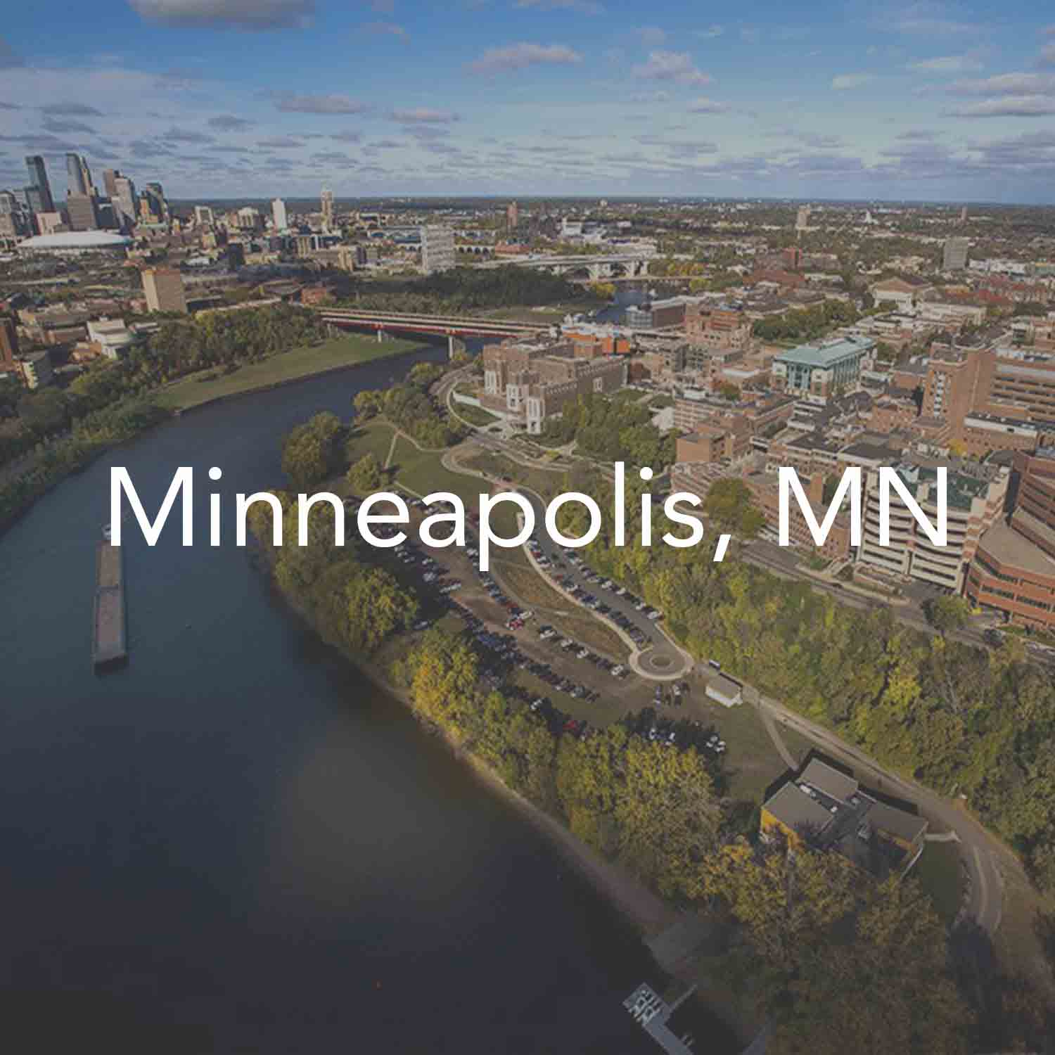 MinneapolisWebsite.jpg