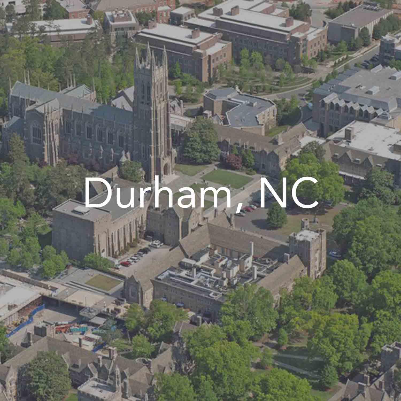 DurhamWebsiteImage.jpg