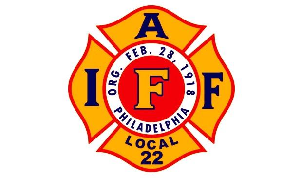 firefighters22.jpg