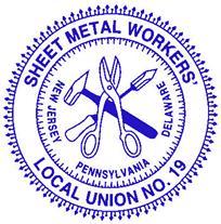 Sheet-Metal-Workers-Local-19.jpg