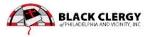 Black Clergy.jpg