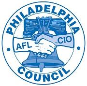 philly_clc_afl_cio_logo_fb_0.jpg