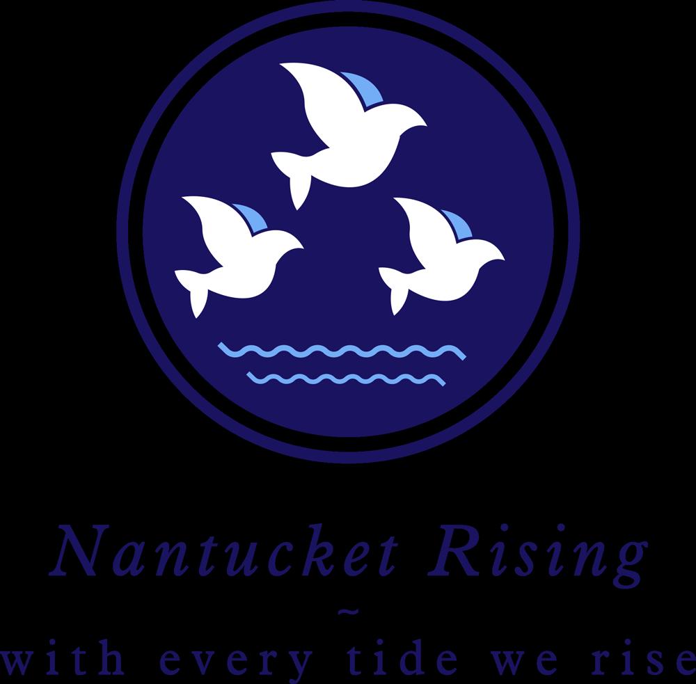 NR final logo.png