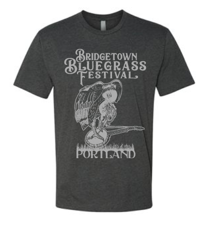 Fest T shirt 2019 mock up.png