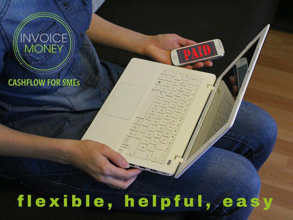 flexible, helpful, easy (2).png