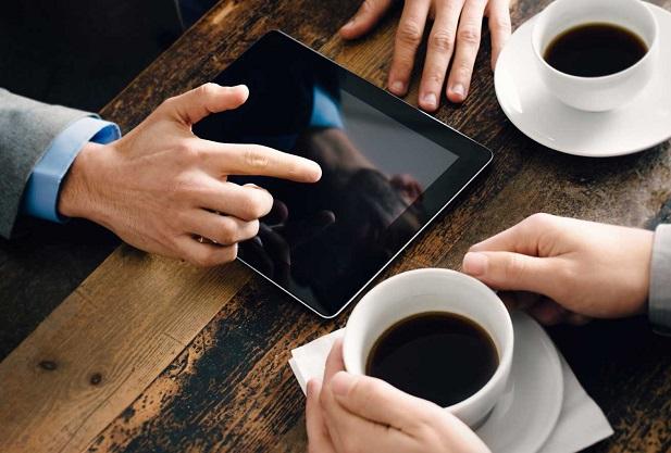 manners_tips-voor-koffiemeetings_-1_0.jpg
