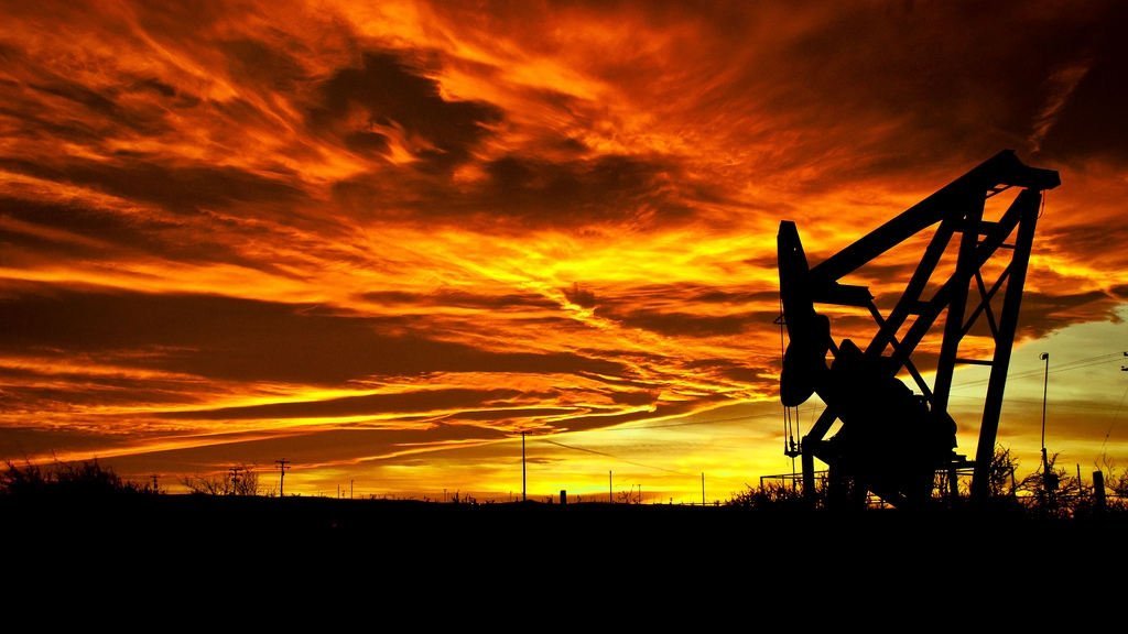 Oil and Gas (New).jpg