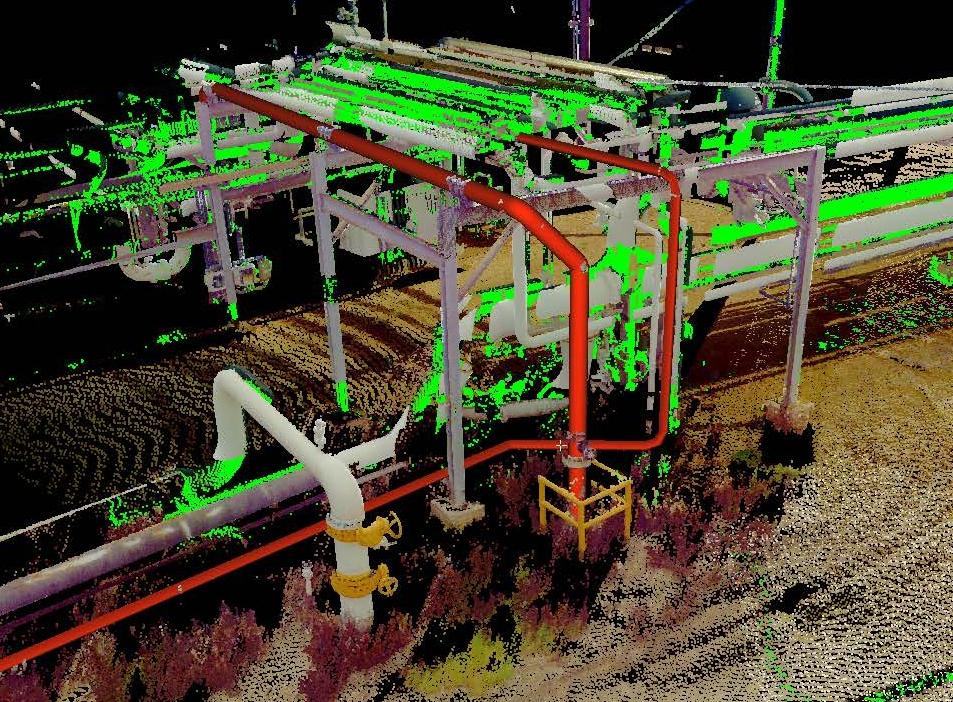 3D DTM with Contours.jpg