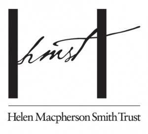 HMST logo 2.png