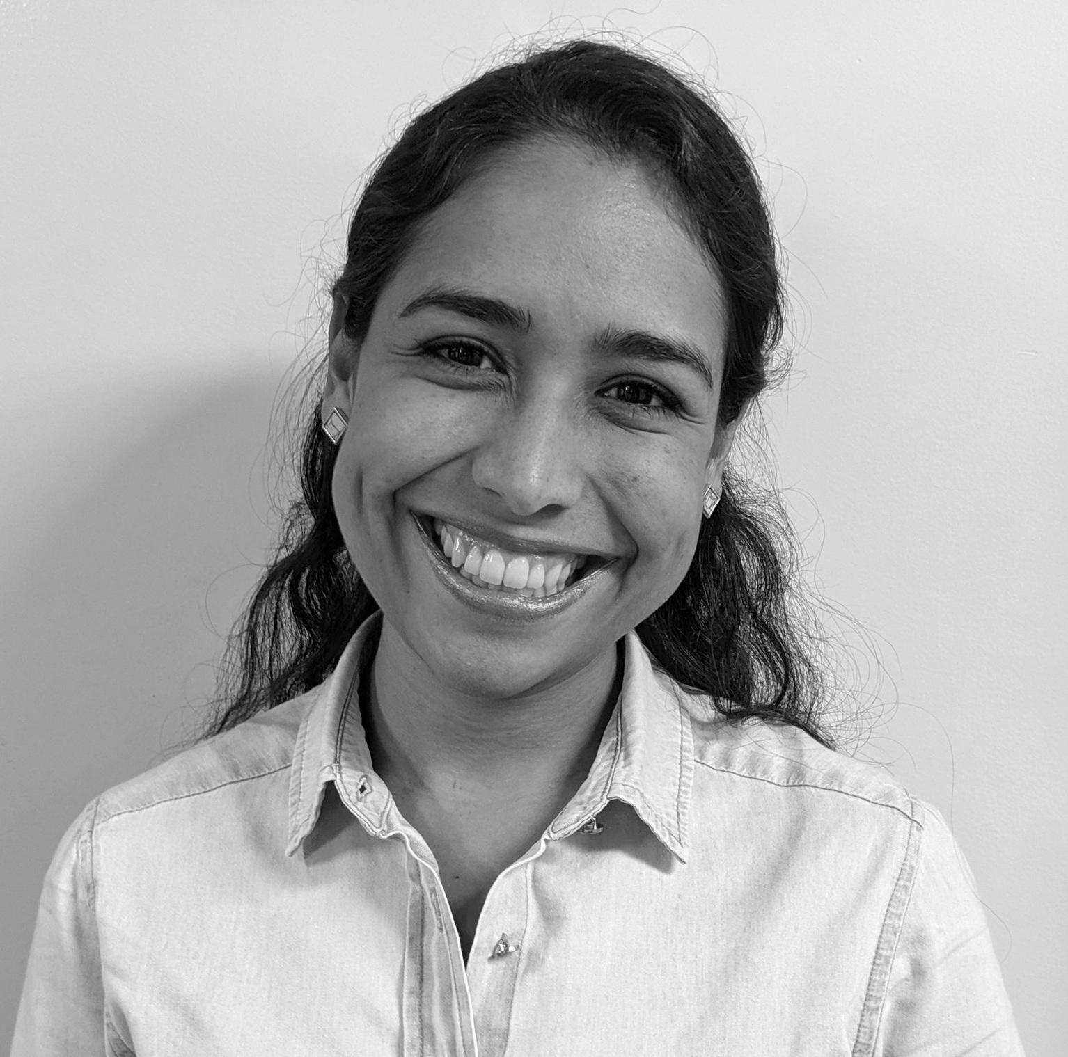 Marcela Lubo