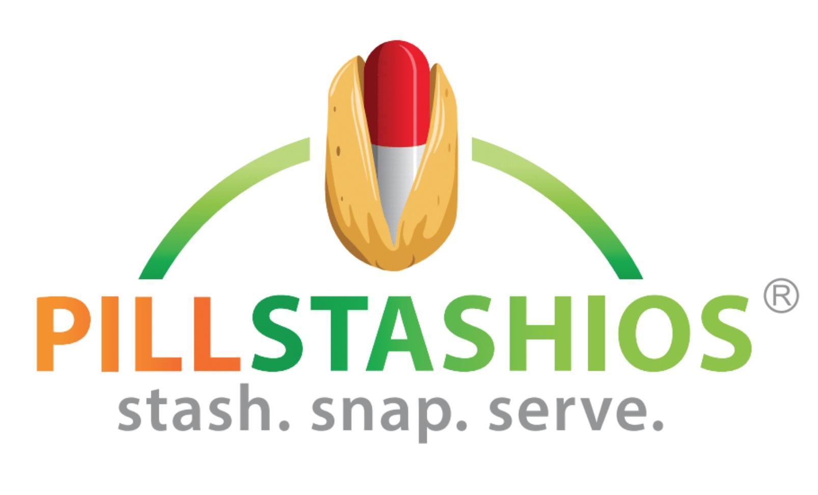 PillStashios Logo.jpg