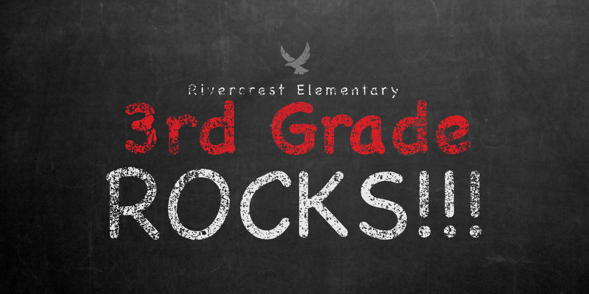 Rivercrest3rdGrade_WebProductPageBanner.png