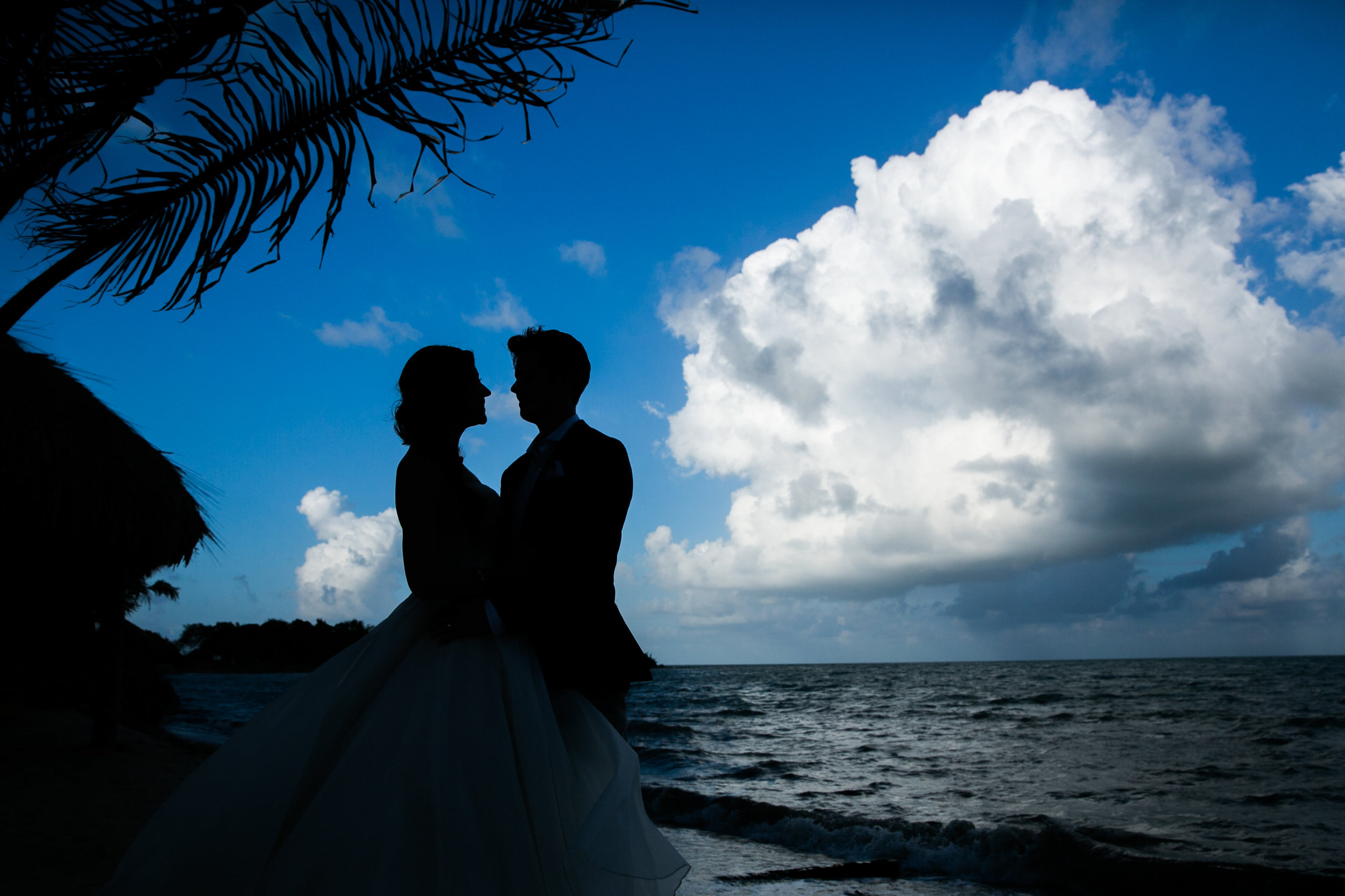 BelizeWeddingPhotographer_DestinationPhotos.JPG