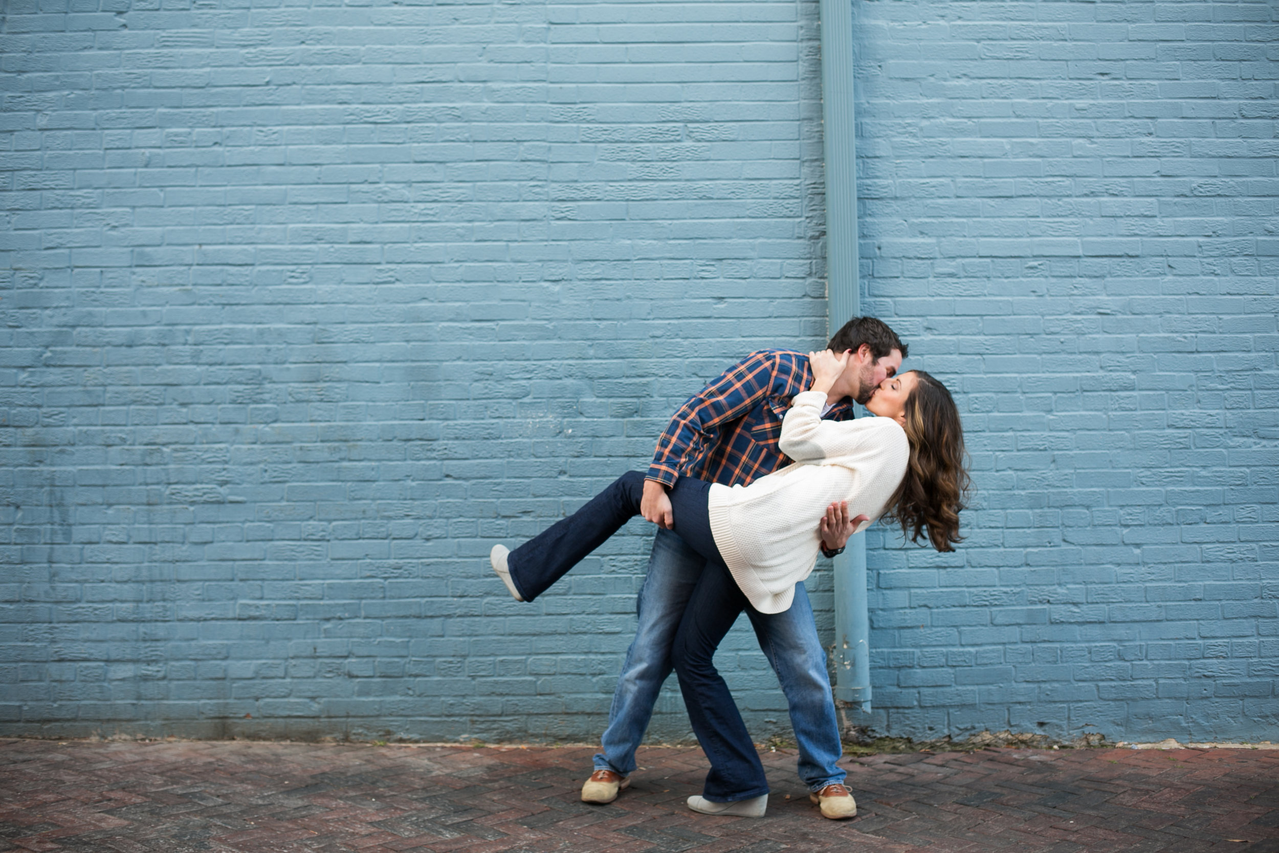 Annapolis Engagement Shoot _HickokPhotography.JPG