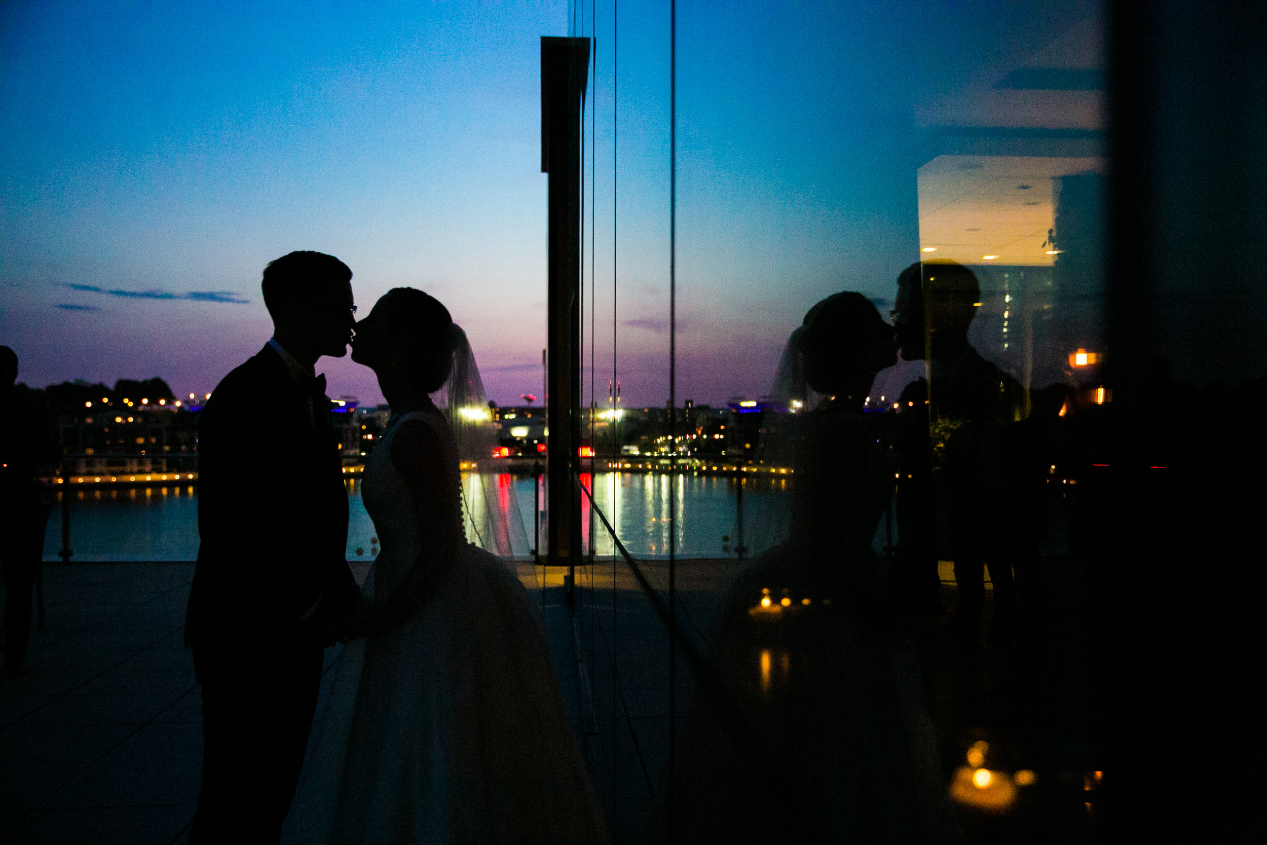 Legg Mason Building Wedding_Maryland Wedding Venue_Baltimore Skyline.JPG