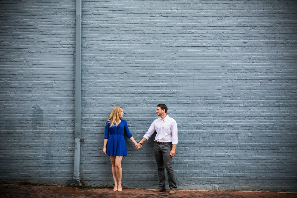 Blue Wall with Couple.jpg