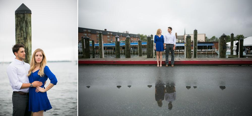 Couple Reflecting.jpg