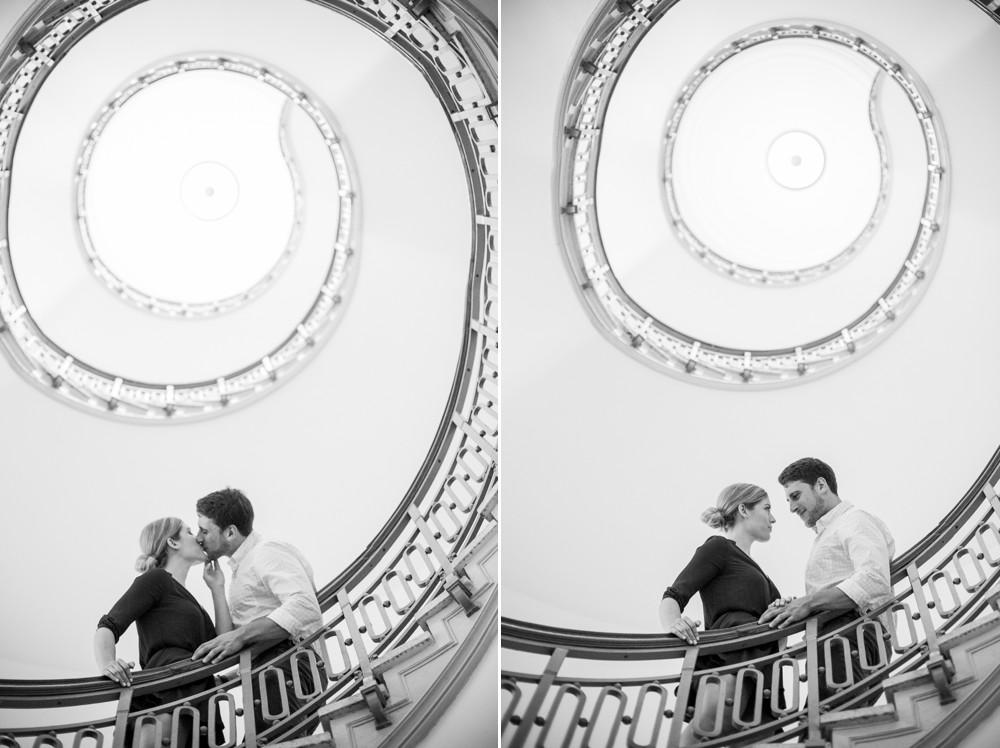 Mahan Hall Couple.jpg
