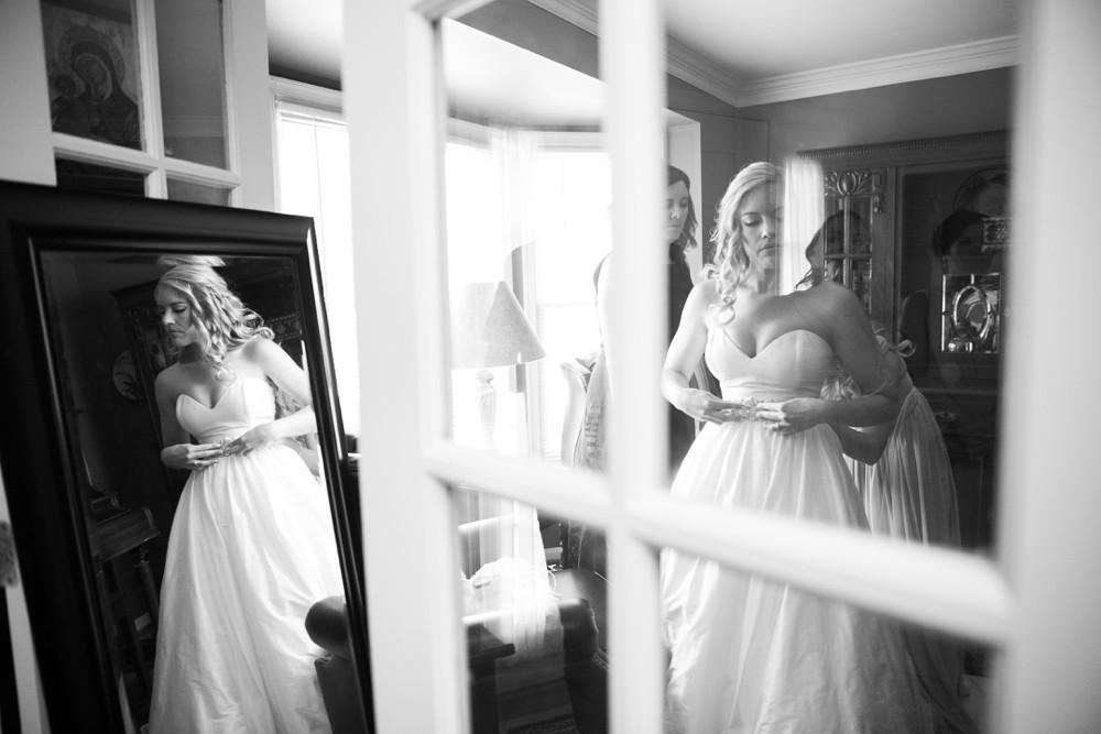 Bridal Reflection.jpg