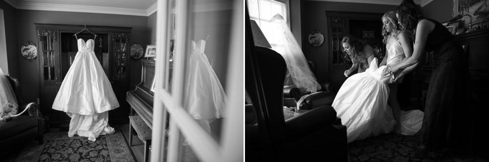 Bride Getting Dressed.jpg