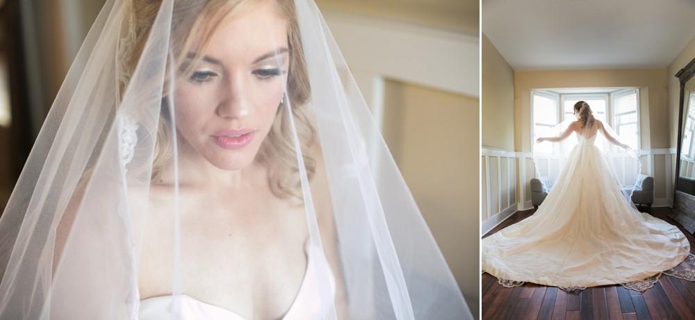 Classic Bride.jpg