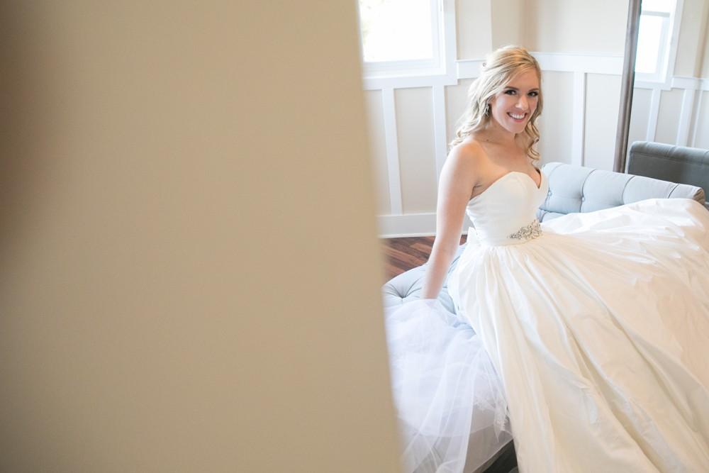 Kate the bride.jpg