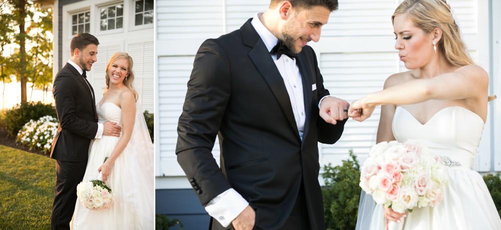 Weddingfistbump.jpg