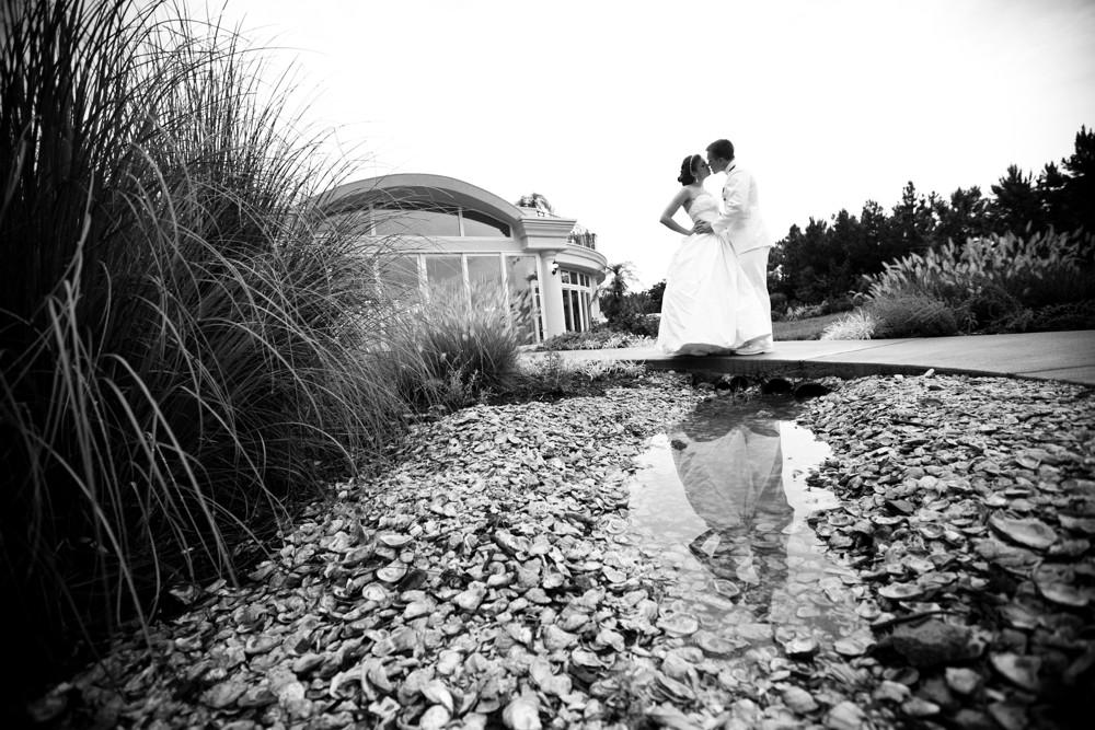 Stones and Couple.jpg