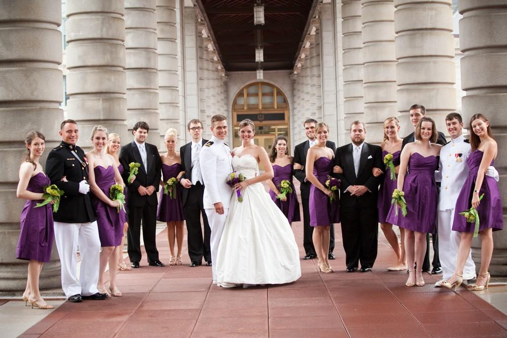 WeddingPartyNaval.jpg