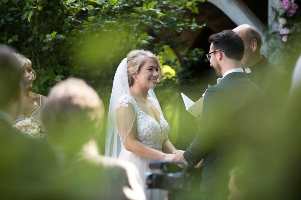 WeddingCeremonyCloistersCastle.jpg