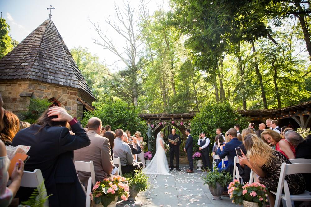 WeddingCeremonyCloistersOutdoorWeddingMarylandWeddingPhotographer.jpg