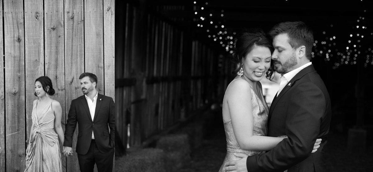 Annapolis Wedding Photos_0072.jpg