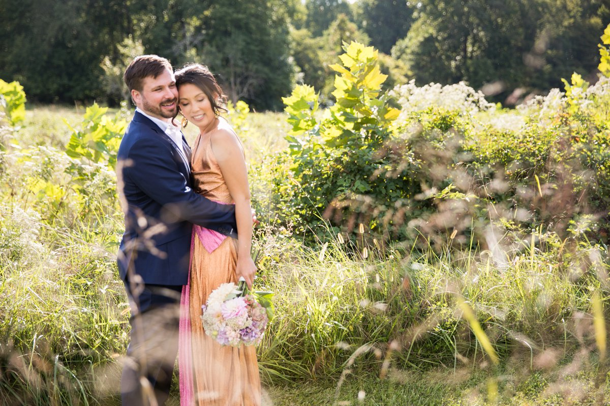 Annapolis Wedding Photos_0077.jpg
