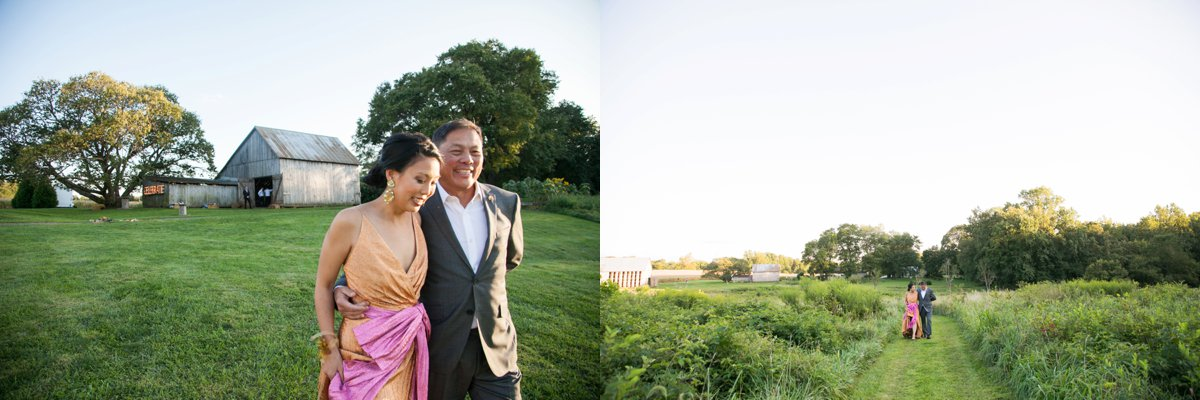 Annapolis Wedding Photos_0079.jpg