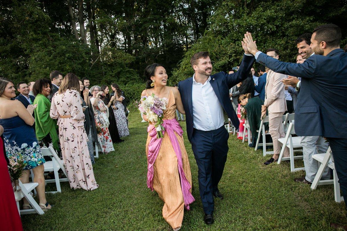 Annapolis Wedding Photos_0080.jpg