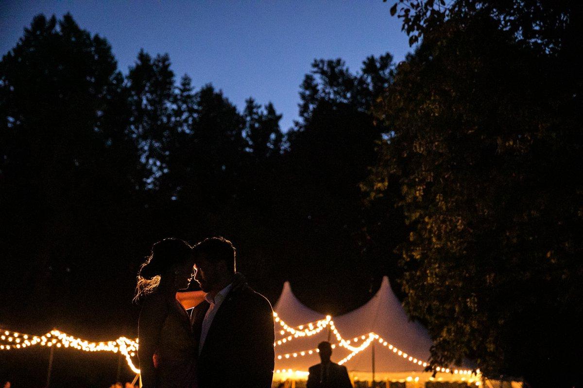 BrideandGroomNightPhoto_WeddingTent.jpg