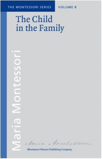 montessori child family.jpg
