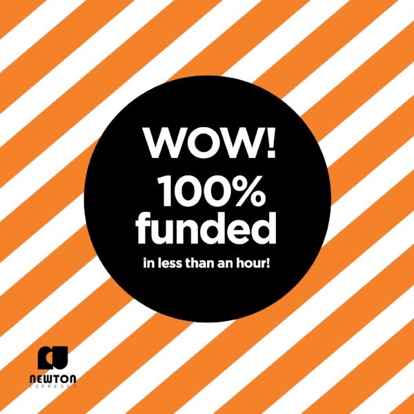 Kickstarter_promo_insta_Funded.jpg