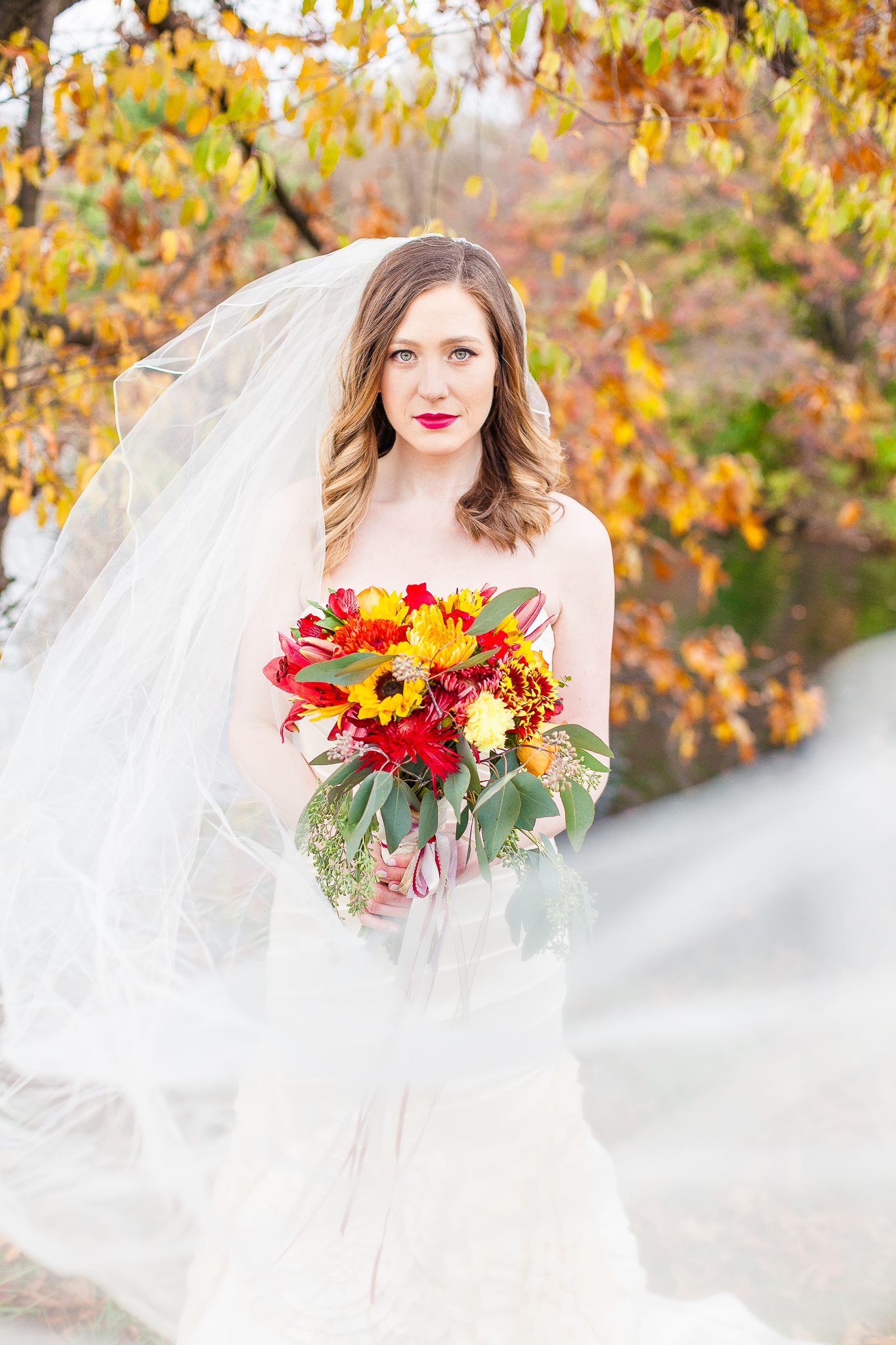 ACStudio_Styled_Autumn-Bride (4).jpg