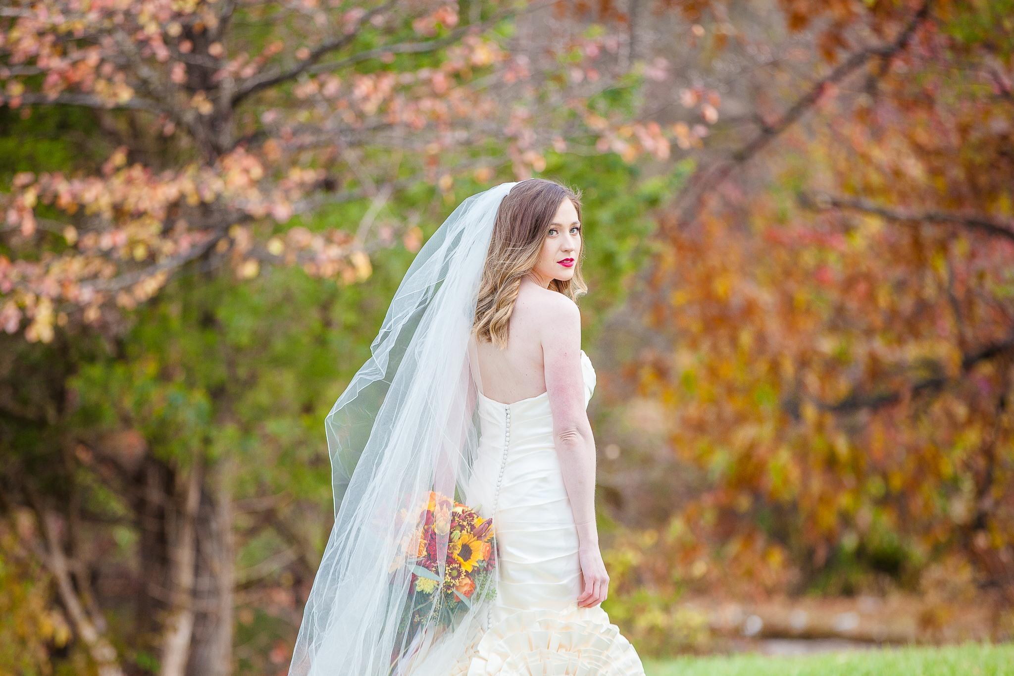 ACStudio_Styled_Autumn-Bride (10).jpg