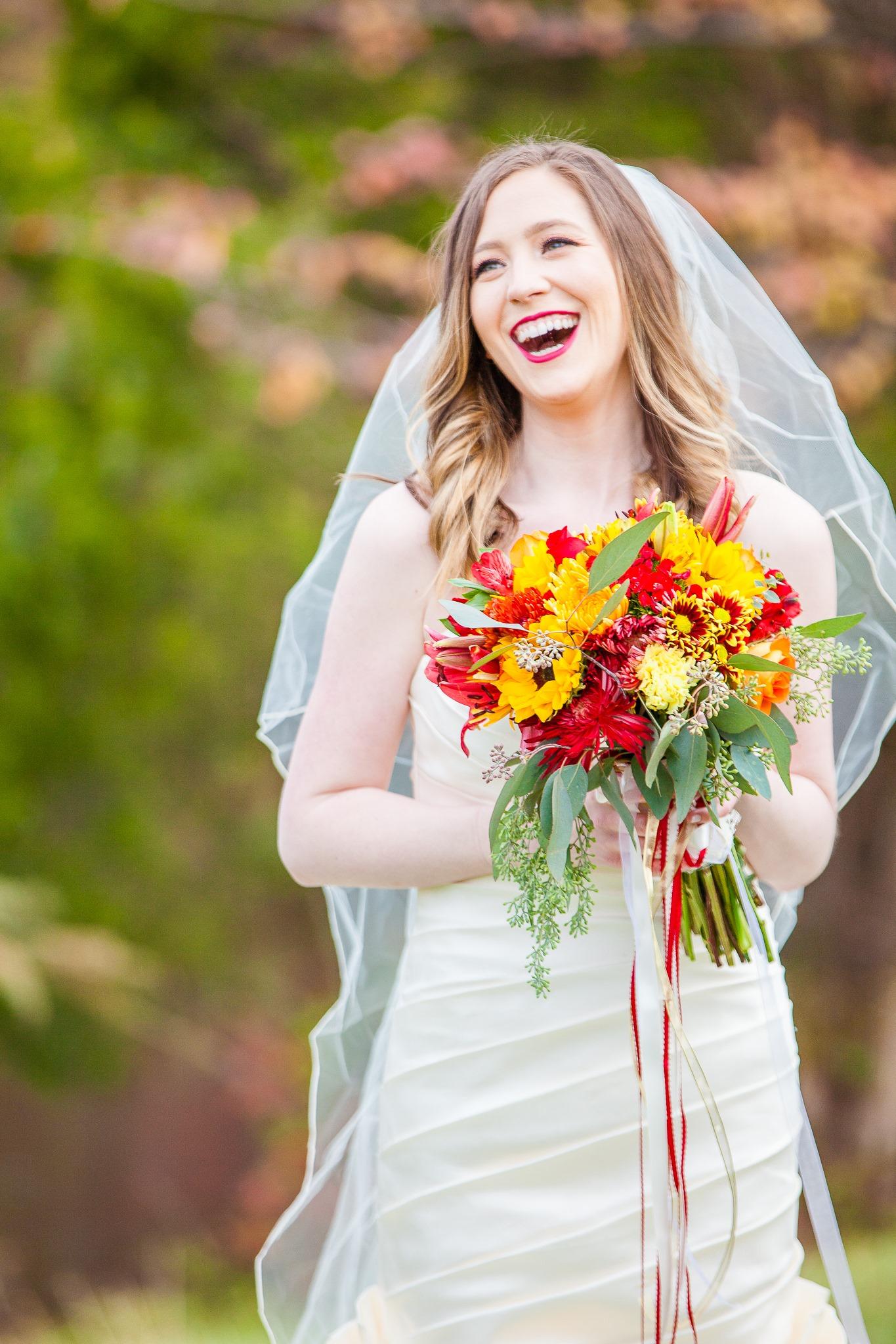 ACStudio_Styled_Autumn-Bride (19).jpg