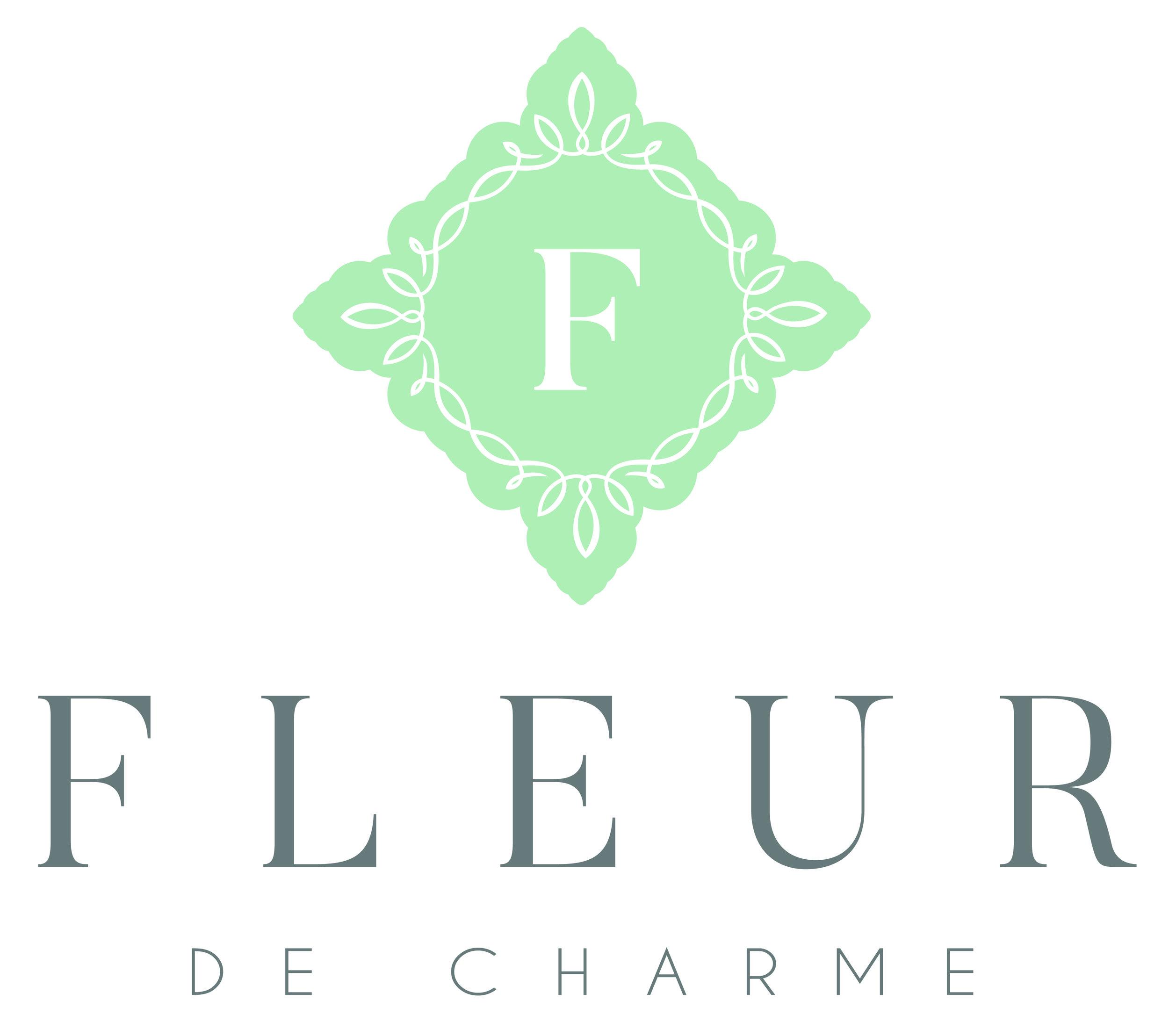 FLEUR de CHARME - JPEG.jpg