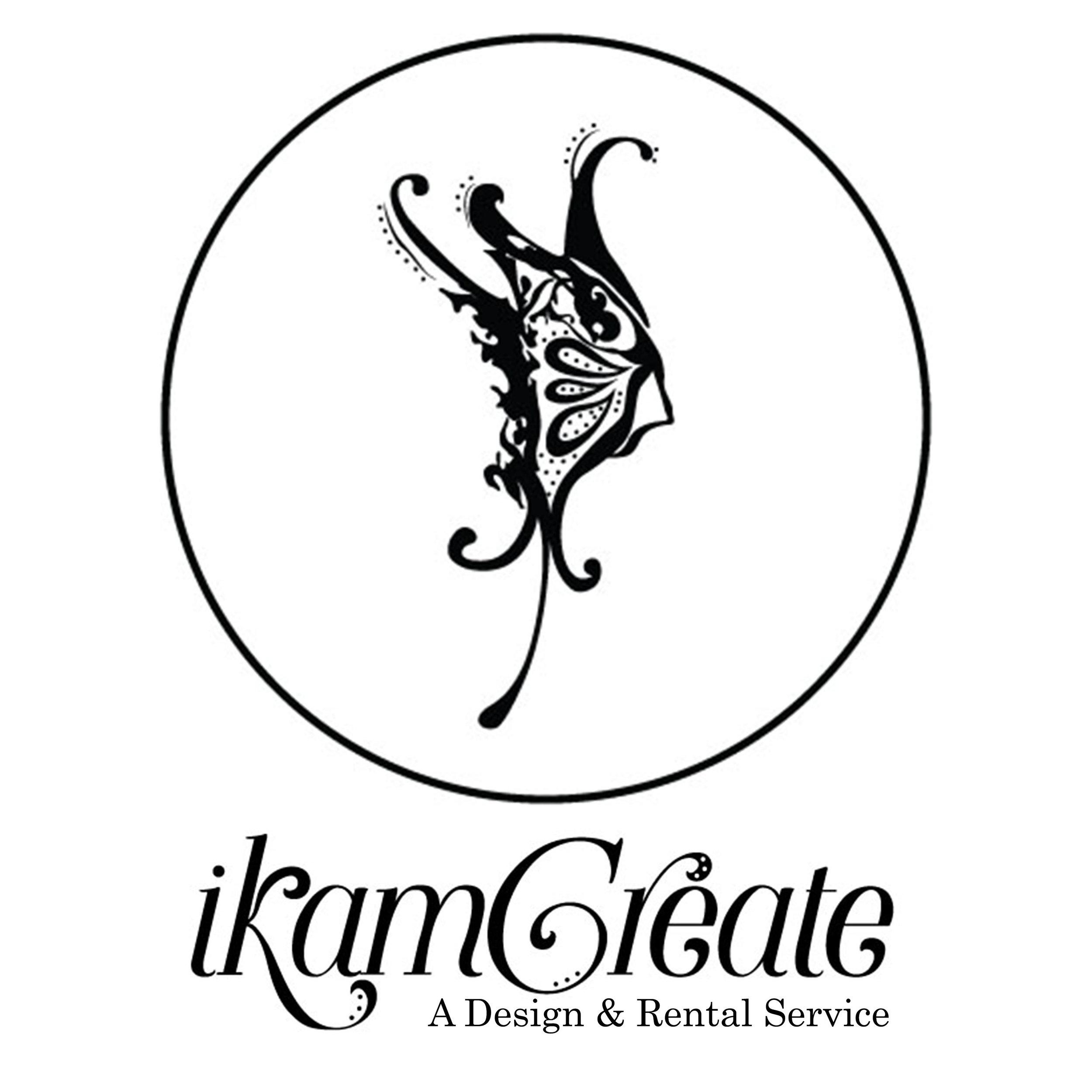 ikamCreate Logo.jpg
